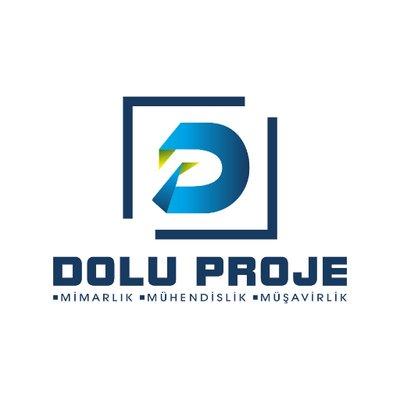 @DoluProje