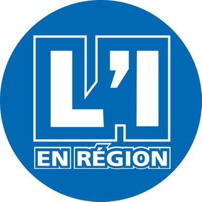 lindep_enregion