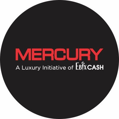 Mercury Travels
