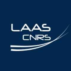@LaasCNRS