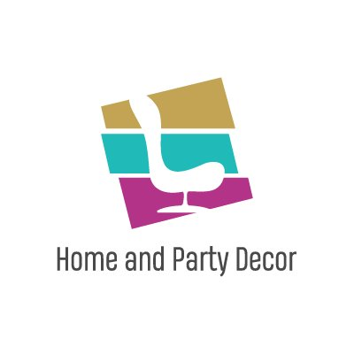Home&Party Decor