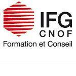 IFG-CNOF