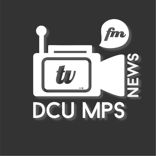 DCUMPS News Profile Image