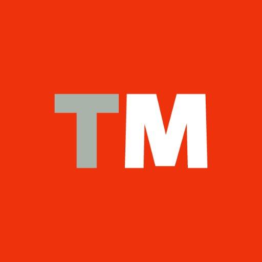 Revista Travel Manager