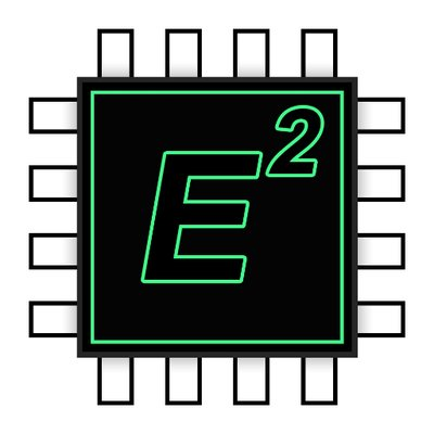 Engineering Eternity (@EngiEternity) | Twitter