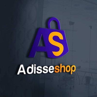 Adisse Shop