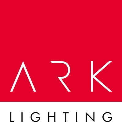 Ark Lighting Ltd Arklighting Twitter