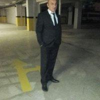 Ersan KURT