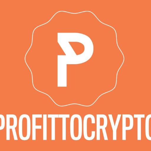 Il computer crea bitcoin, il crea bitcoin computer