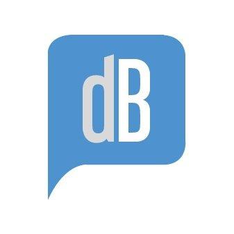 @AgenciadeBroca