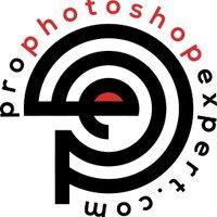 prophotoshopexpert.