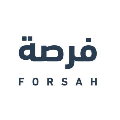 @Forsah_live