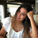 Sophia Papageorgiou - @sofpapageorgiou - Twitter