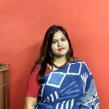 Smilewithsrimonti On Twitter Hastashilpa Mela Eco Park Kolkata