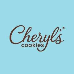 @CherylsDesserts