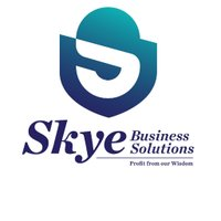 Skye Business Solutions