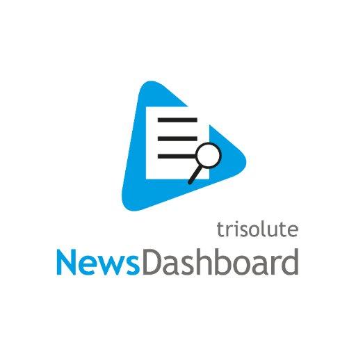 News Dashboard