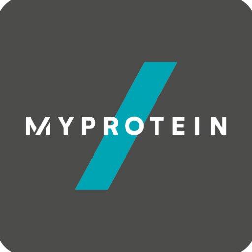 @MyproteinUS