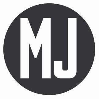 @MensJournal
