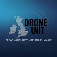 Drone Unit