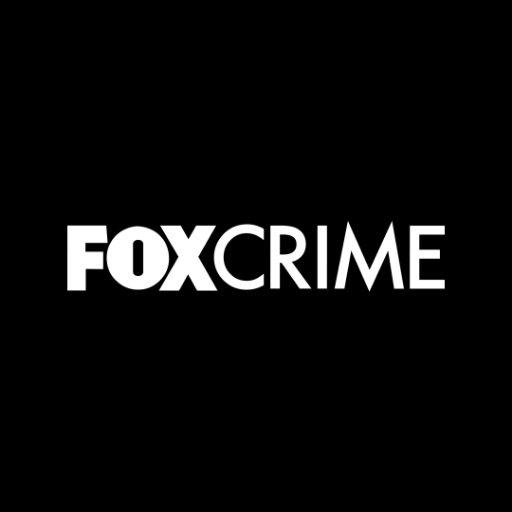 @FoxCrimeSrbija