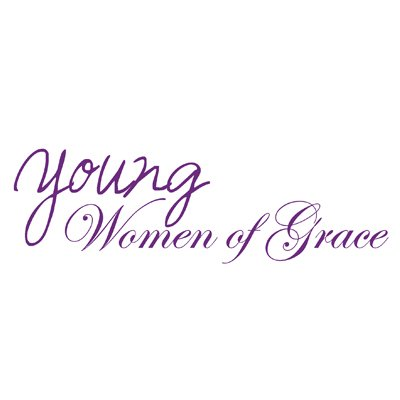 Young Women of Grace