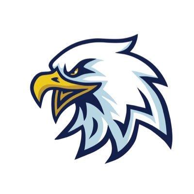 eagle betting