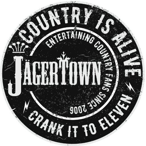 @Jagertown