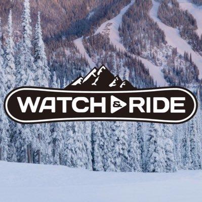 1145474531bf Watch and Ride Virtual Snowboard School ( watchandride)