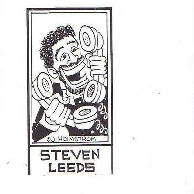 Steve Leeds on Muck Rack