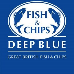 Deepblue Restaurants Great News We Have Extended Our Opening Times For Many Of Our Stores This Means There Are Many More Opportunities For You To Enjoy Your Favourite Fish