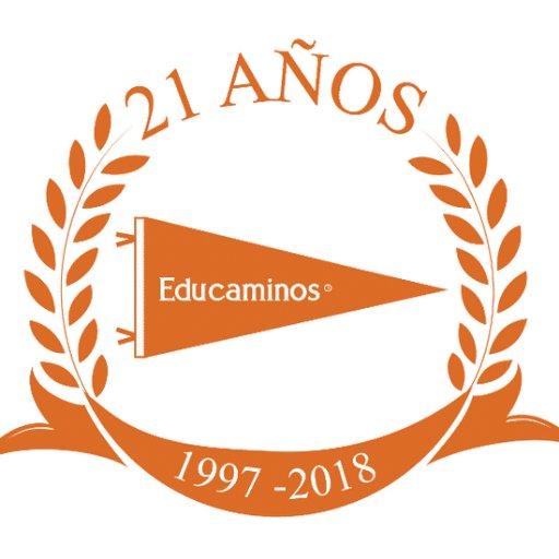 @educaminos
