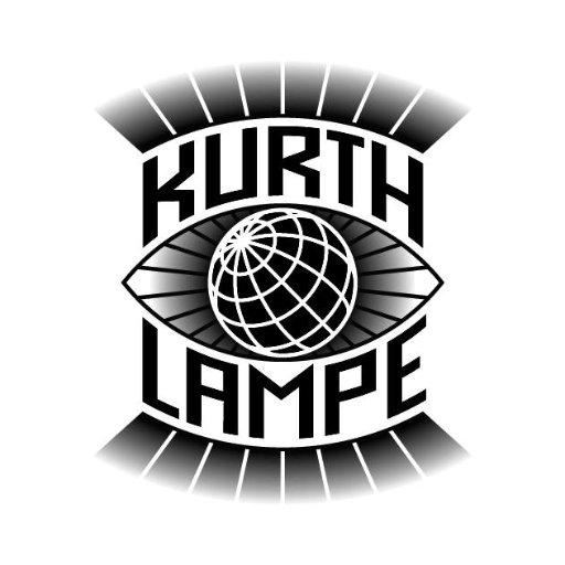 @KurthLampe
