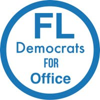 FL Democrats For Office