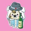 masaki_writer