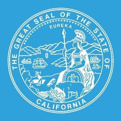 CA SOS Vote