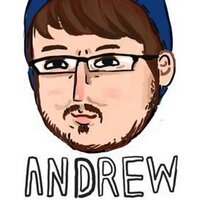 Andrew Wehrung | Social Profile