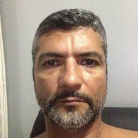 Marcos61878313
