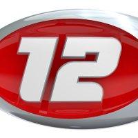 Canal12TrelewTV