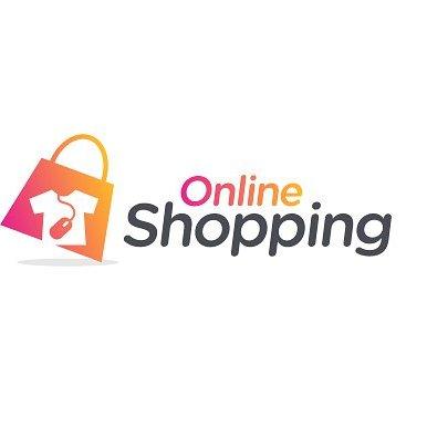 05c5656e1 shopping online on Twitter: