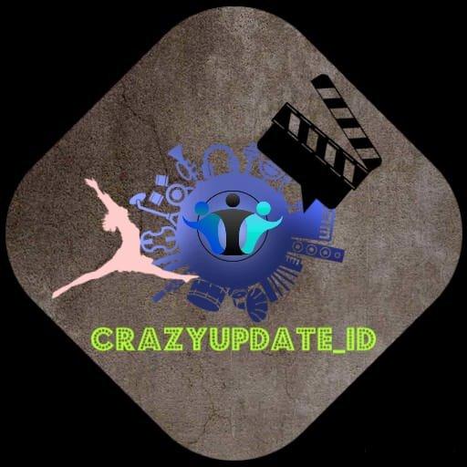 CrazyUpdateID