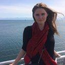 Abigail Stevens - @abibamberry - Twitter