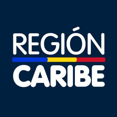Región Caribe - Región Caribe 🇷🇴 Noticias ● Actualidad Política ● Turismo ● Negocios ● Eventos Atlántico, Bolívar, Cesar, Córdoba, La Guajira, Magdalena, Sucre y San Andrés