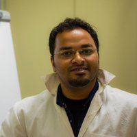 Anish Rao