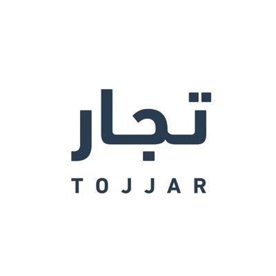 @TojjarSA