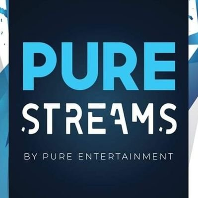 PURE STREAMS IPTV on Twitter: