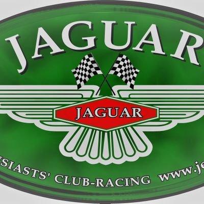 JEC Racing