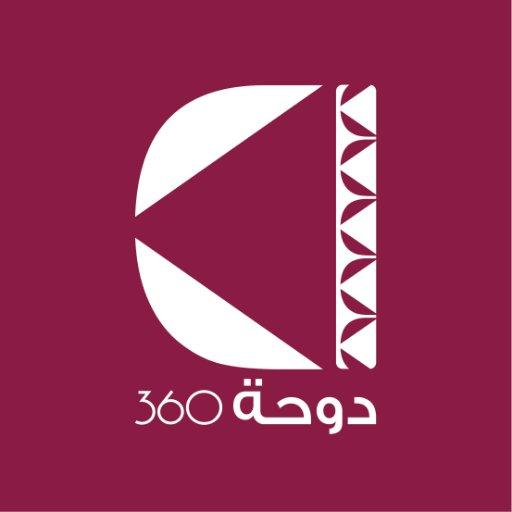 @Doha360qa
