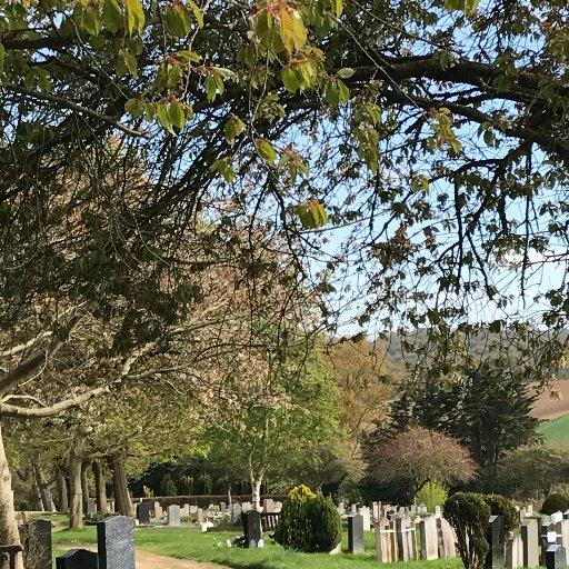 Haycombe Cemetery & Crematorium (@HaycombeC)   Twitter