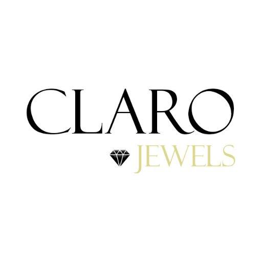 Claro Jewels